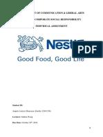 Corporate_Social_Responsibility_Nestle_C.pdf