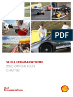 shell-eco-marathon-2020-official-rules-chapter-one.pdf