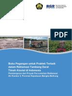 Buku Pegangan Reklamasi Timah.pdf