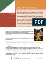 3.4_E_Perspectiva_una_ventana_M2_RU_R2.pdf