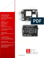 Sipeed Maixduino Specifications_EN V1.0.pdf