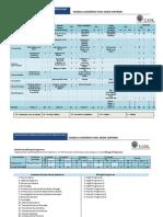 MAPA_gral_bilingue.pdf