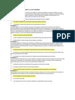 ACTIVIDAD 2 ANALICEMOS LA AUTONOMIA.doc