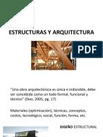 _estruc._y_arquitectura