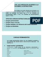 diseoestructuralysistemadecargas