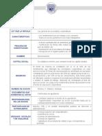 SOCIEDAD COOPERATIVA.pdf
