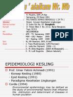 Pengantar Epid Kesling by pk Mualim.ppt
