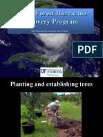 planting ppt