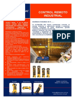 Microsoft PowerPoint - JUUKO.pdf