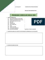 FORMATO-DE-PROGRAMA-CURRICULAR-ANUAL-2020