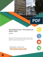 9230-GI-F-500 Informe de servicio Asesorías y servicios V1 2019_Julio 11 (1)