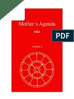 The Mother - Agenda Vol2.pdf