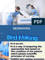 Bedmaking[1].ppt