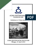 BUHABUHA IJUK 2019 (Bah, Batak).doc