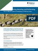 Forming-Storming.pdf