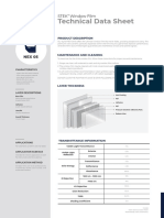 STEK-NEX 05-TDS.pdf