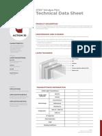 STEK-Action 35-TDS.pdf