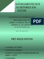 fluxo_informacao.ppt