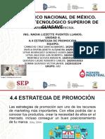 6. Camacho Cruz Juan Alejandro -EA1ProyExp
