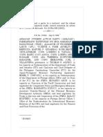 4. Akbayan CItizens_ Paty (AKBAYAN) vs. Aquino