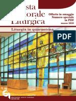 RPL SPECIALE.pdf.pdf