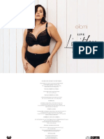 Elomi – Lingerie Spring Summer Collection Catalog 2020.pdf