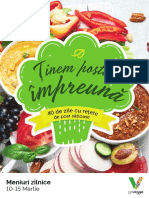 10-15-martie-Tinem-Postul-Impreuna-Retete-de-Post-Go-veggie.pdf