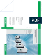 Eaton - Lzm Catalogue (Germany)