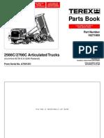 09-2566c.pdf