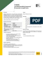 chryso-struco-excel .pdf