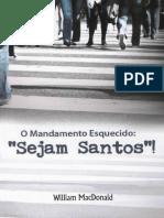 Portuguese-O_Mandamento_Esquecido_Sejam_Santos_2011.pdf