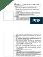 RPS Penilaian-Status-Gizi 1
