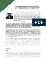 Dr_Ahmad_Zairy.pdf