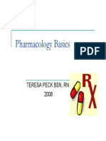 PharmPPBasics2