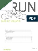 RUN-Manual-Spanish