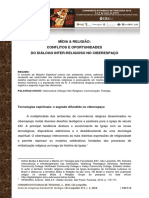 BURKE, D. Mídia & Religião.pdf