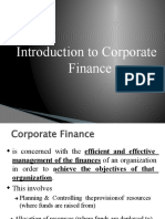 1-introductiontocorporatefinance-130216005349-phpapp02-converted
