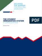 student-consultation