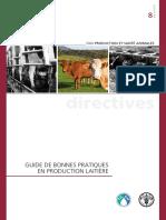 ba0027f00.pdf
