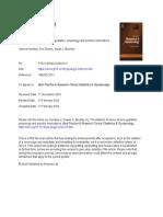 1-s2.0-S152169342030033X-main.pdf