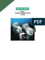 Heynau H-Trieb Katalog.pdf