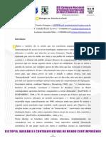 Resumo expandido Museu Pedagógico - COM COMENTÁRIOS (3)