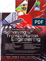 Surveying&TransportationEngineeringFALCON1.pdf
