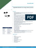 bluenrg-ms.pdf