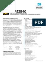 nRF52840_PB_v2.0