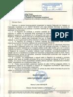 5347_CompletareRegistruEvidenta