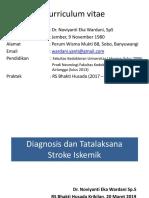 presentasi dr yanti_ mentoring spesialis BPJS Kes BWI 200319.pdf