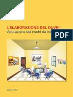 Elaborazione Del Duvri