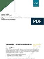 Attempt-123.pdf