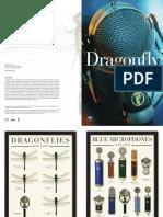 Blue_Dragonfly_Manual_7_07.pdf